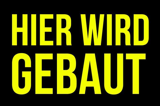www.vochazer.de